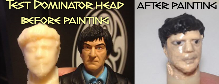 """Who here wants FREE 3D printable 5"""" scale action figures?!? Failure_face"""